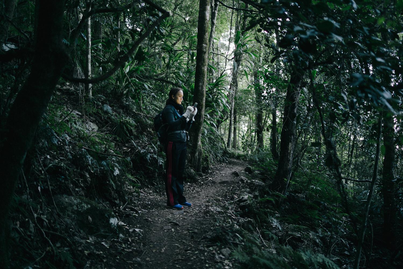 20170805_MtCordeaux_213850-Nick-Bedford,-Photographer-Hiking, Leica M Typ 240, Mount Cordeaux, Queensland, Voigtlander 35mm F1.7 Ultron Asph, VSCO Film.jpg