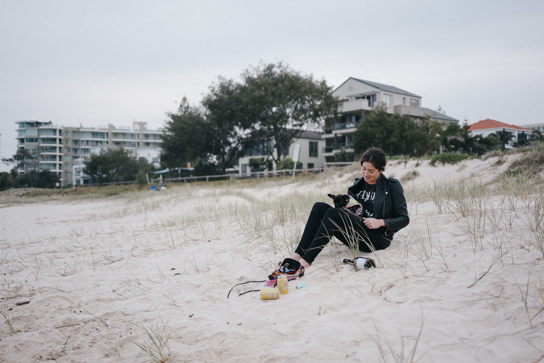 20170806_LaurenFenwick_065904-Nick-Bedford,-Photographer-Leica M Typ 240, Palm Beach, Portrait, Voigtlander 35mm F1.7 Ultron, VSCO Film.jpg