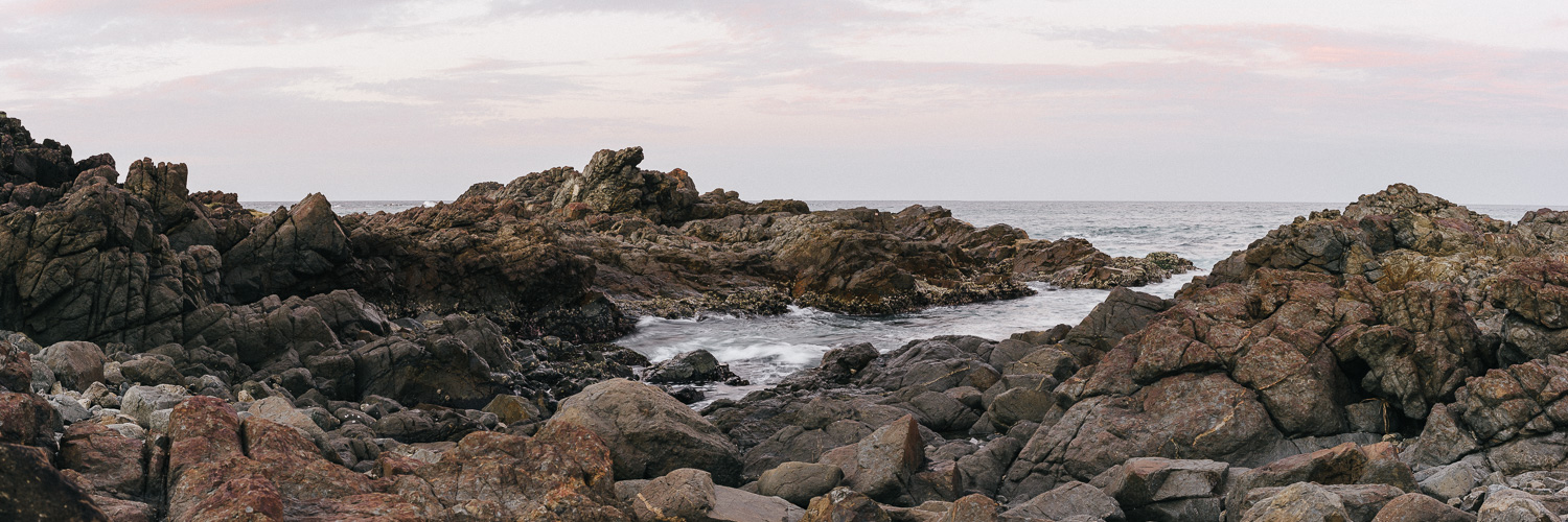 20170827_Murwillumbah_073218-Pano-Nick-Bedford,-Photographer-Hastings Point, Landscape, Leica M Typ 240, New South Wales, NSW, Voigtlander 35mm F1.7 Ultron, VSCO Film.jpg