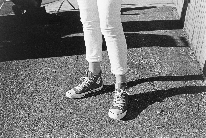 20170911 - Roll 154 - 016-Nick-Bedford,-Photographer-Black and White, Brisbane, Kodak Tri-X 400, Leica M7, Street Photography, Voigtlander 35mm F1.7 Ultron.jpg