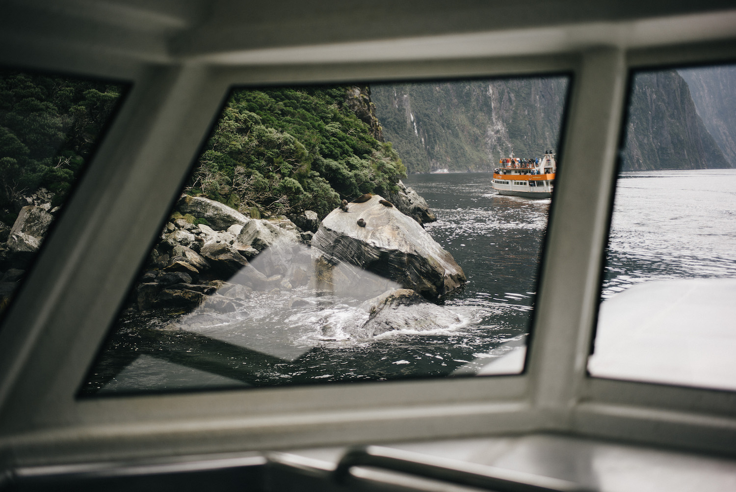 20180208_NewZealand_211022-Nick-Bedford,-Photographer-Alpine, Hiking, Leica M Typ 240, Milford Sound, Moutains, New Zealand, Routeburn Track, Southern Alps, Tramping, VSCO Film.jpg