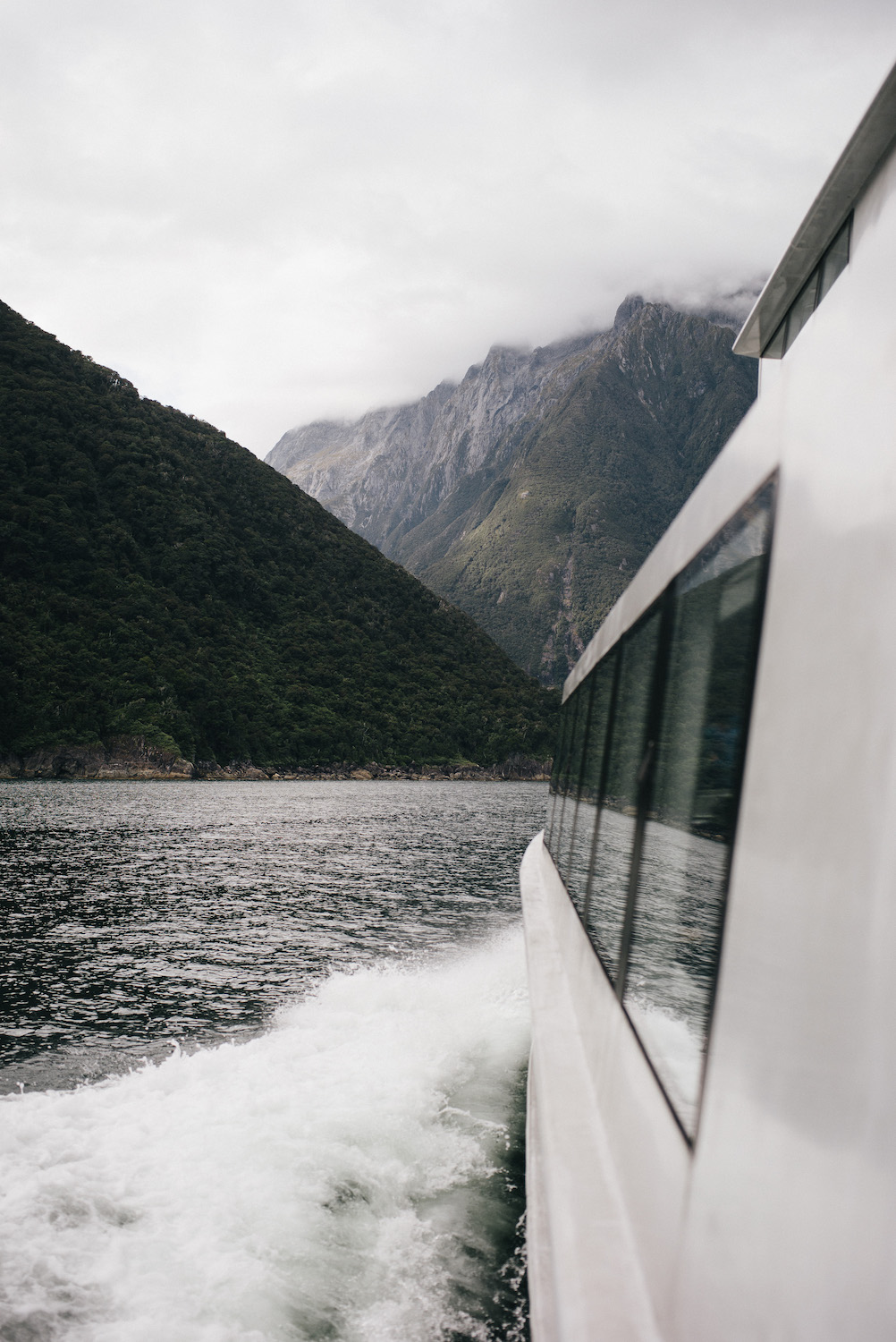 20180208_NewZealand_205608-Nick-Bedford,-Photographer-Alpine, Hiking, Leica M Typ 240, Milford Sound, Moutains, New Zealand, Routeburn Track, Southern Alps, Tramping, VSCO Film.jpg