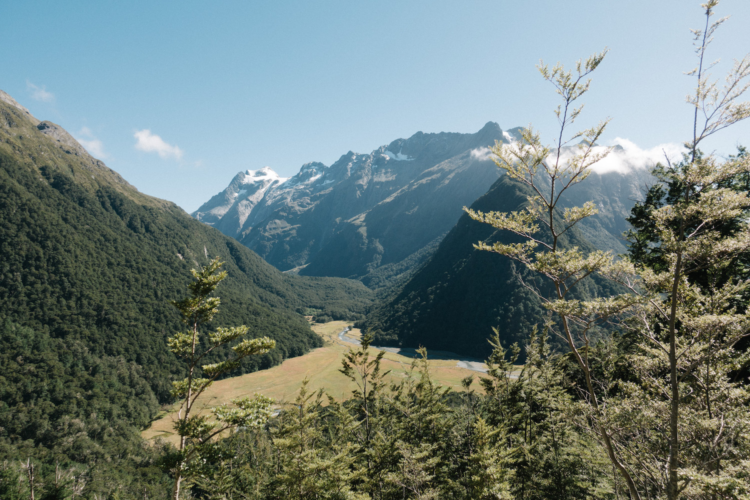 20180207_NewZealand_075012-Nick-Bedford,-Photographer-Hiking, Mountains, New Zealand, Routeburn Track, Sony RX100V, Southern Alps, Tramping, VSCO Film.jpg