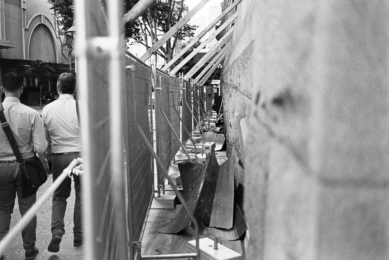 20180414 - Roll 171 - 028-Nick-Bedford,-Photographer-Black and White, Film, Kodak TRI-X 400, Leica M7, Street Photography, Voigtlander 35mm F1.7 Ultron Asph.jpg