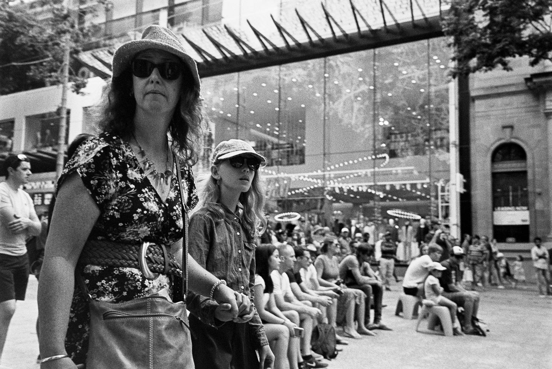 20180421 - Roll 175 - 023-Nick-Bedford,-Photographer-Black and White, Brisbane, Kodak TRI-X 400, Leica M7, Street Photography, Voigtlander 35mm F1.7 Ultron Asph.jpg