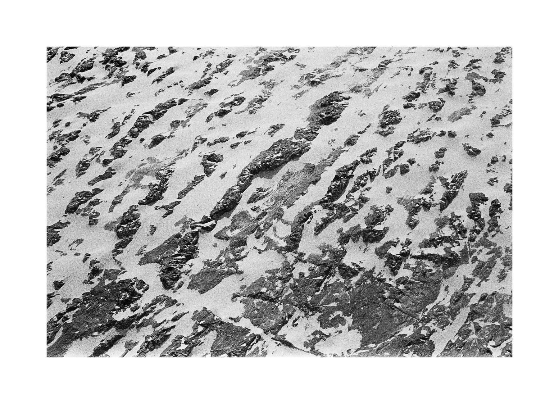 20181103 - Roll 263 - 022-Nick-Bedford,-Photographer-Black and White, Currumbin Rocks, Kodak TRI-X 400, Leica M7, Seascape, Voigtlander 35mm F1.7.jpg
