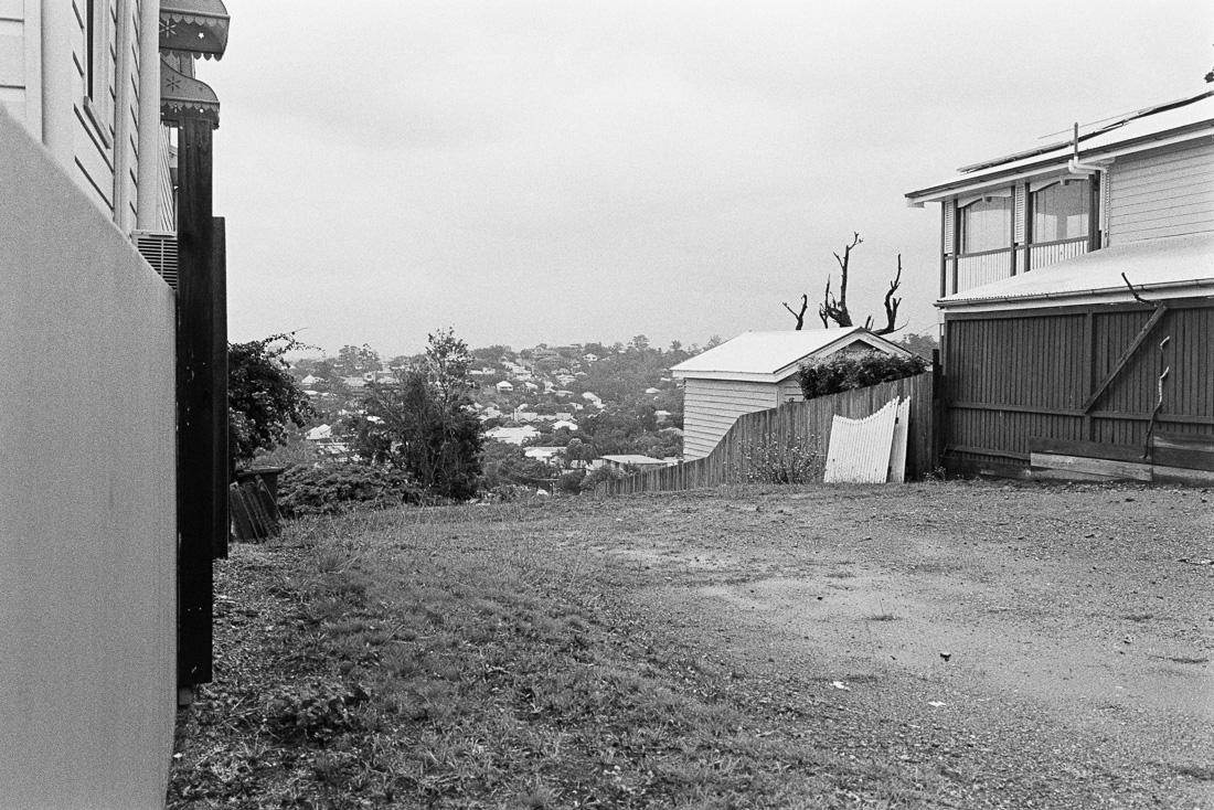 20190105 - Roll 269 - 001-Nick-Bedford,-Photographer-Black and White, Brisbane, Kodak TRI-X 400, Leica M7, Street Photography, Voigtlander 35mm F1.7.jpg