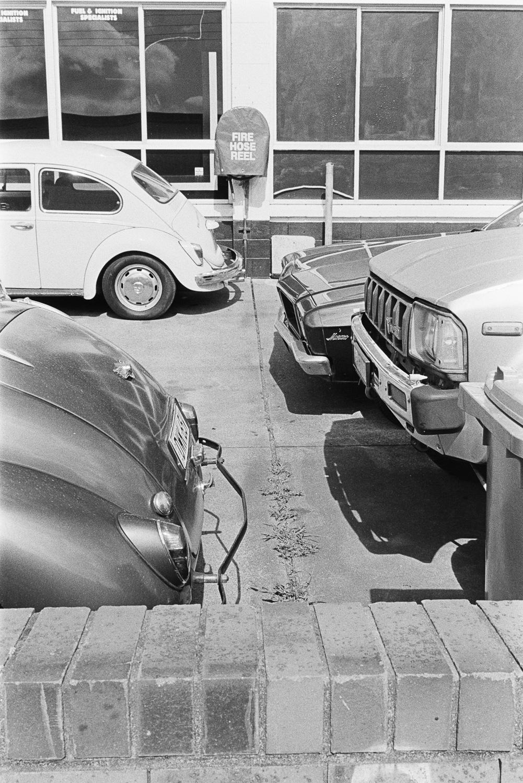 20190105 - Roll 269 - 011-Nick-Bedford,-Photographer-Black and White, Brisbane, Kodak TRI-X 400, Leica M7, Street Photography, Voigtlander 35mm F1.7.jpg