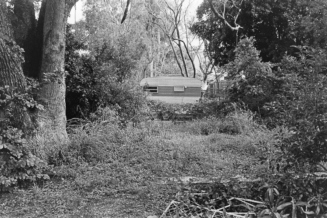 20190105 - Roll 269 - 015-Nick-Bedford,-Photographer-Black and White, Brisbane, Kodak TRI-X 400, Leica M7, Street Photography, Voigtlander 35mm F1.7.jpg