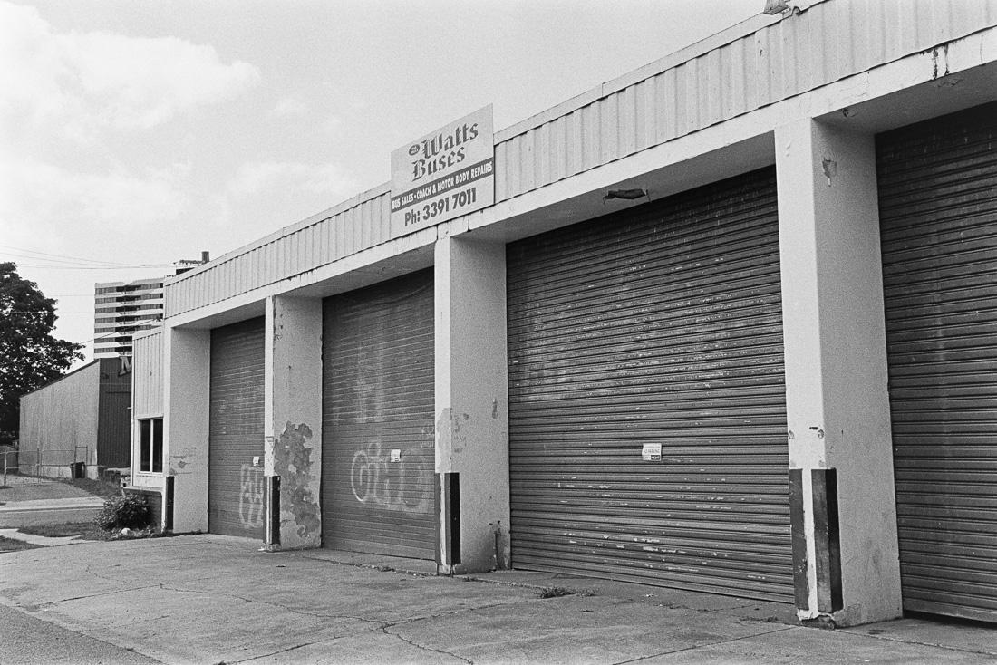 20190105 - Roll 269 - 020-Nick-Bedford,-Photographer-Black and White, Brisbane, Kodak TRI-X 400, Leica M7, Street Photography, Voigtlander 35mm F1.7.jpg