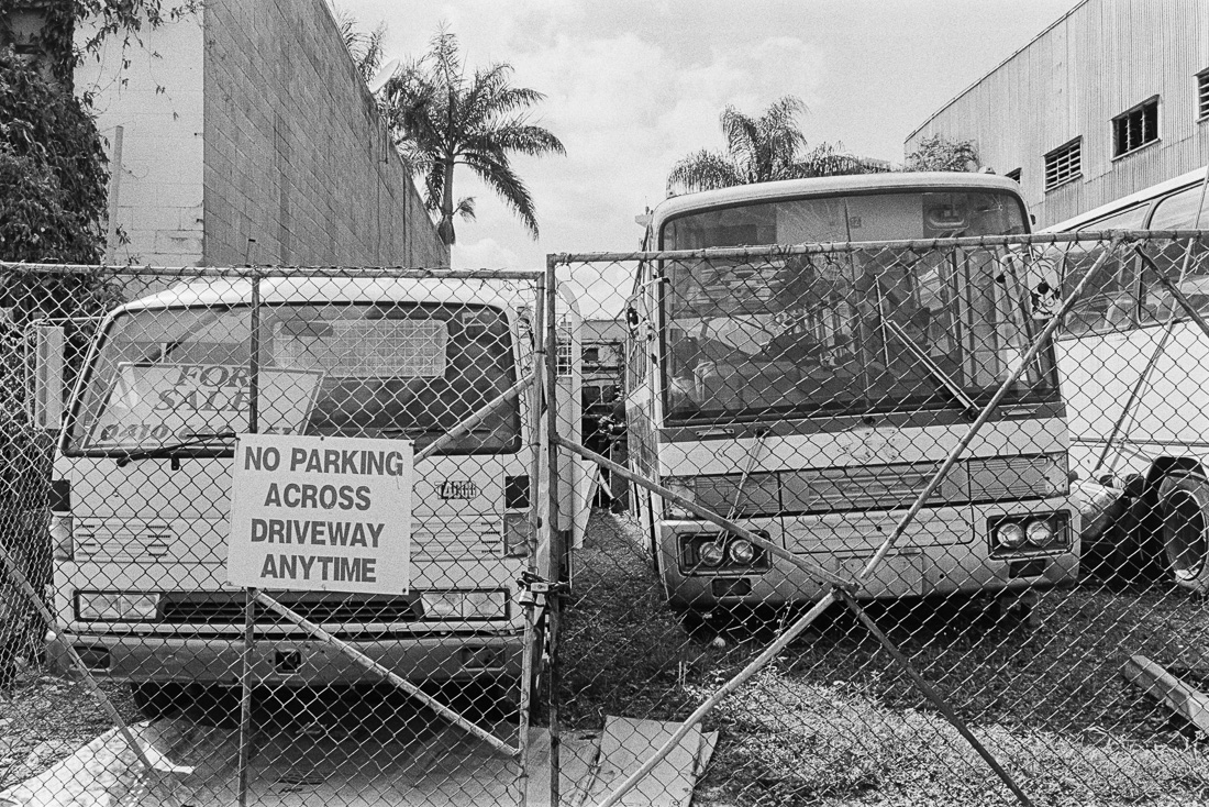 20190105 - Roll 269 - 024-Nick-Bedford,-Photographer-Black and White, Brisbane, Kodak TRI-X 400, Leica M7, Street Photography, Voigtlander 35mm F1.7.jpg