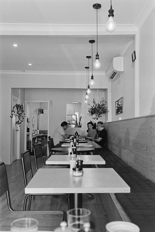 20190105 - Roll 269 - 028-Nick-Bedford,-Photographer-Black and White, Brisbane, Kodak TRI-X 400, Leica M7, Street Photography, Voigtlander 35mm F1.7.jpg