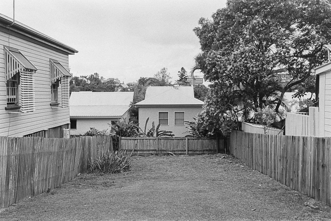 20181209 - Roll 267 - 016-Nick-Bedford,-Photographer-Black and White, Brisbane, Kodak TRI-X 400, Leica M7, Street Photography, Voigtlander 35mm F1.7.jpg