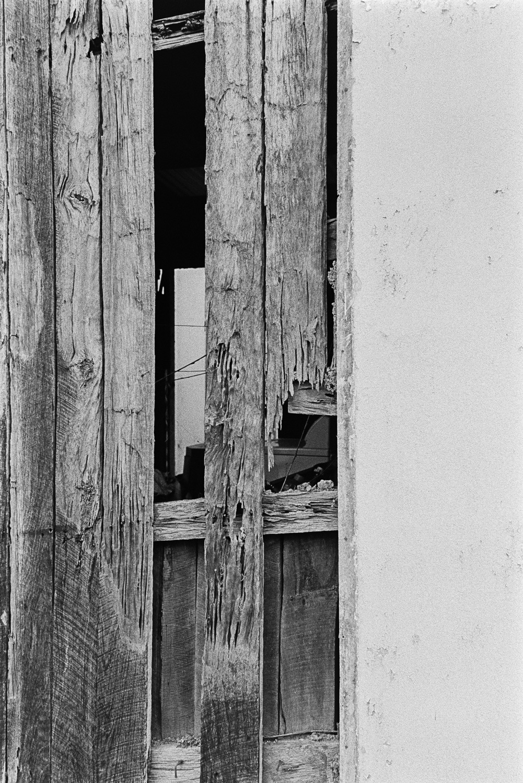 20181209 - Roll 267 - 025-Nick-Bedford,-Photographer-Black and White, Brisbane, Kodak TRI-X 400, Leica M7, Street Photography, Voigtlander 35mm F1.7.jpg