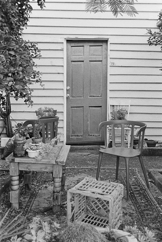 20181209 - Roll 267 - 027-Nick-Bedford,-Photographer-Black and White, Brisbane, Kodak TRI-X 400, Leica M7, Street Photography, Voigtlander 35mm F1.7.jpg