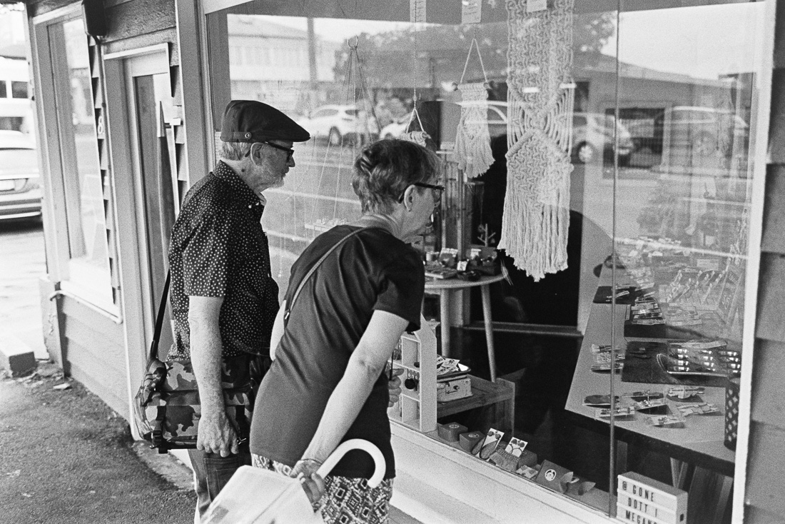 20181209 - Roll 267 - 031-Nick-Bedford,-Photographer-Black and White, Brisbane, Kodak TRI-X 400, Leica M7, Street Photography, Voigtlander 35mm F1.7.jpg