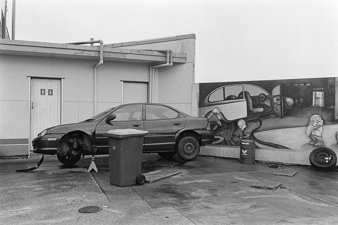 20181209 - Roll 267 - 032-Nick-Bedford,-Photographer-Black and White, Brisbane, Kodak TRI-X 400, Leica M7, Street Photography, Voigtlander 35mm F1.7.jpg