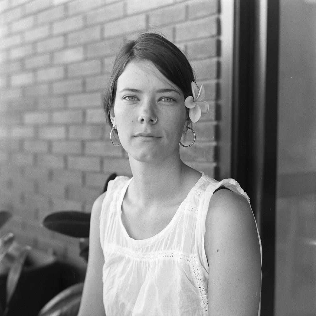 20190112 - Roll 270 - 009-Nick-Bedford,-Photographer-80mm F2.8, Black and White, Brisbane, Ilford HP5+, Medium Format, Rolleiflex 2.8D.jpg