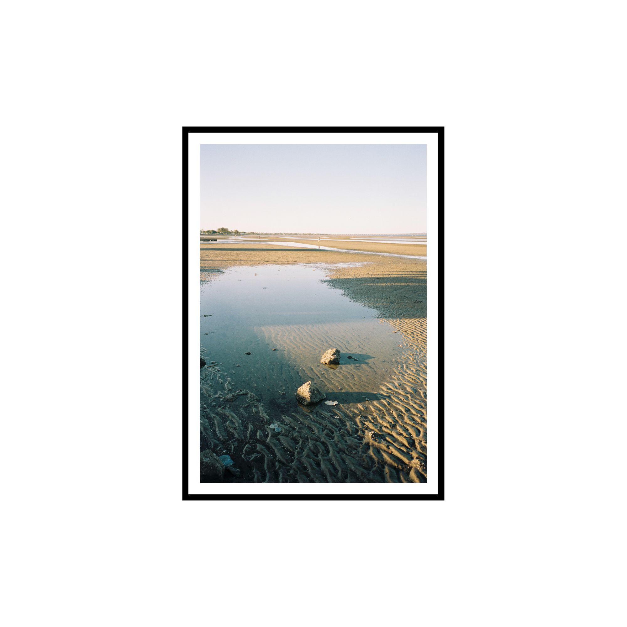 Frameable-2019-02-13 07-13-28.jpg