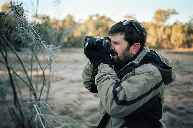 20180521+-+Roll+187+-+028-Nick-Bedford,-Photographer-Camping,+Girraween+National+Park,+Kodak+Portra+160,+Landscape+Photography,+Leica+M7,+Queensland,+Voigtlander+35mm+F1.7+Ultron+Asph.jpg