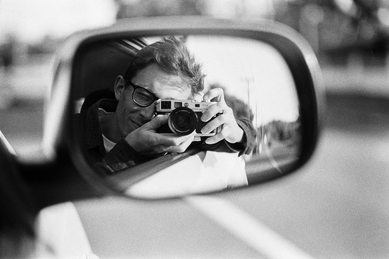 20180902 - Roll 233 - 036-Nick-Bedford,-Photographer-Black and White, Brisbane, Kodak TRI-X 400, Leica M7, Portrait, Voigtlander 50mm Nokton F1.5.jpg