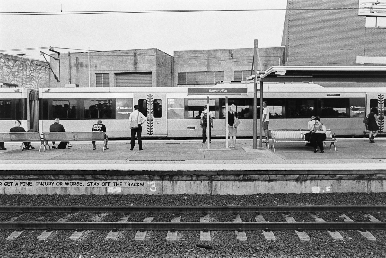 20190310 - Roll 280 - 005-Nick-Bedford,-Photographer-Black and White, Brisbane, Kodak TRI-X 400, Leica M7, Street Photography, Voigtlander 28mm F2 Ultron.jpg