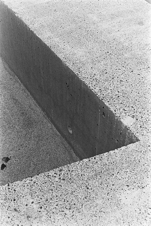 Untitled geometry.