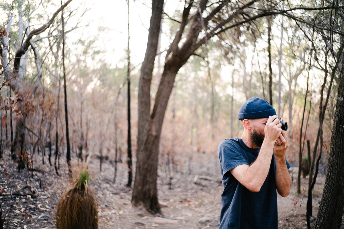20190906+-+Toohey+Forest+Park+-+164918-Nick-Bedford,-Photographer-Brisbane,+Sony+A7R-iii,+Voigtlander+35mm+F2+Ultron,+VSCO+Film+01.jpg