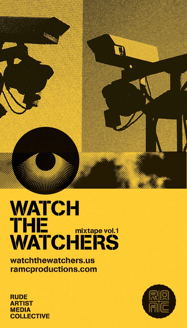 watch the watchers cover.jpg