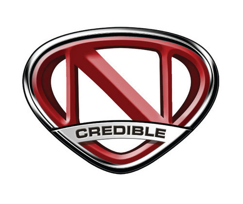 LOGOPACK_Ncredible_2011_v2.jpeg