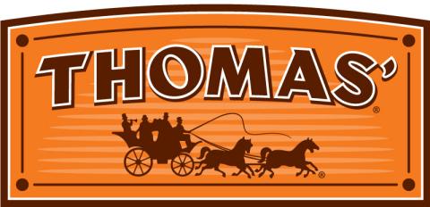 Thomas'_Logo,_Hi_Res.jpg