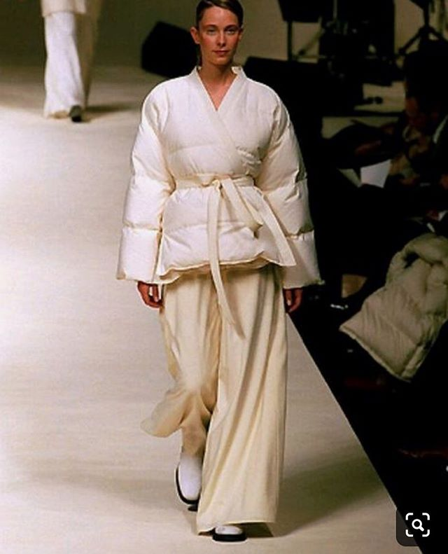 @ferragamo Fall/Winter 1999