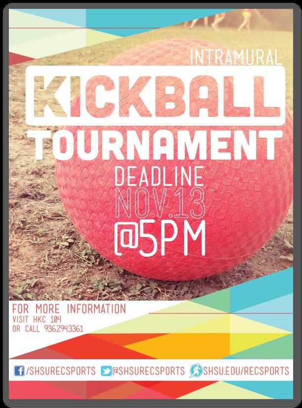 Kickball-Tournament-Shadow.png