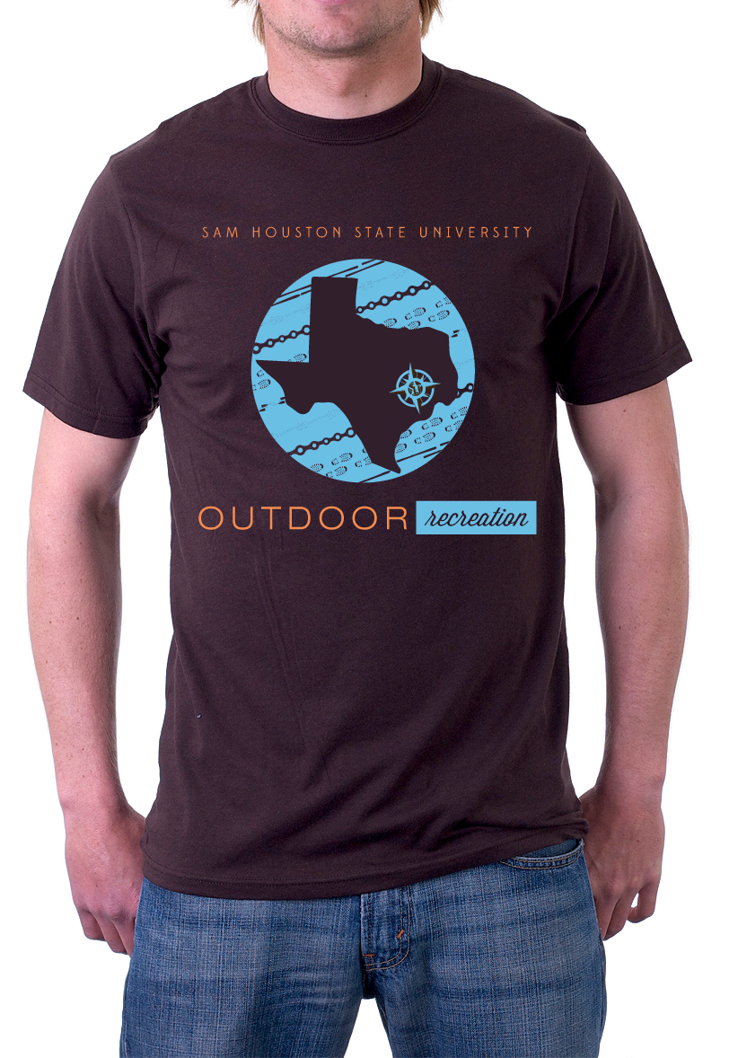 Outdoors Shirt Front.png