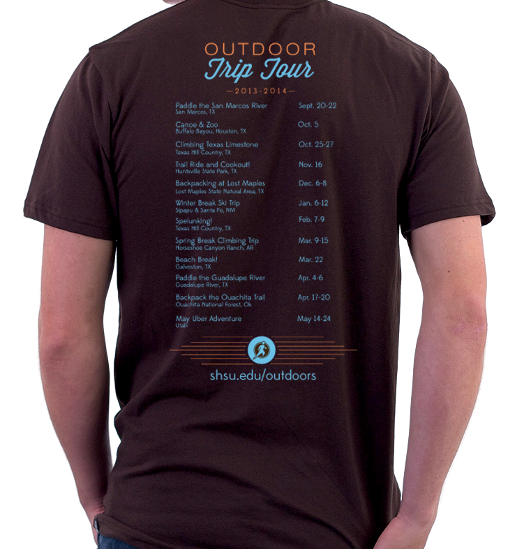 Outdoors Shirt Back.png