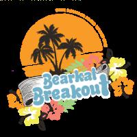 Bearkat Breakout  a    n SHSU Special Event