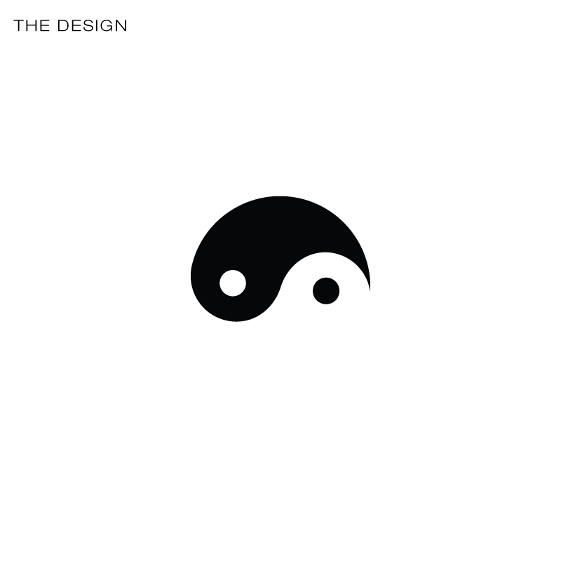 Bea-Ying-Projects-Mini-Logo-Identity-1.jpg