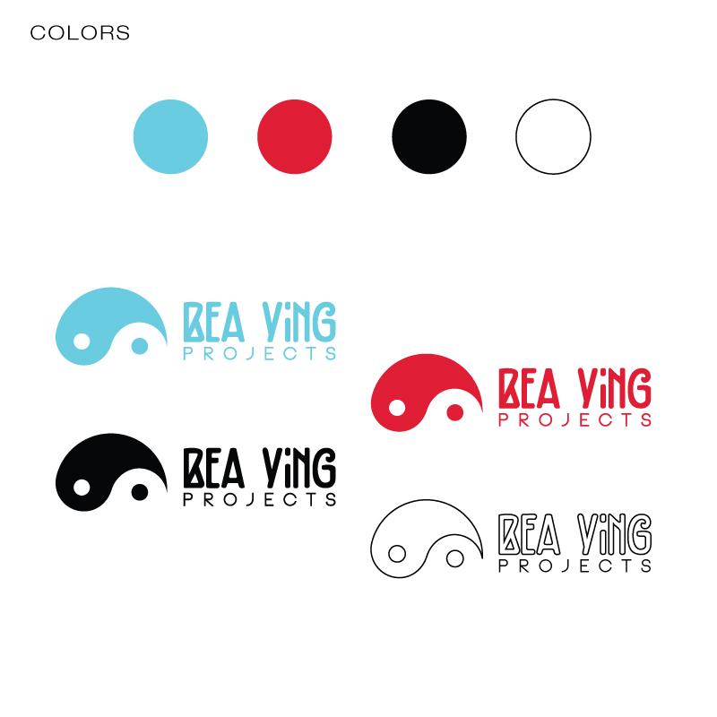 Bea-Ying-Projects-Mini-Logo-Identity-5.jpg