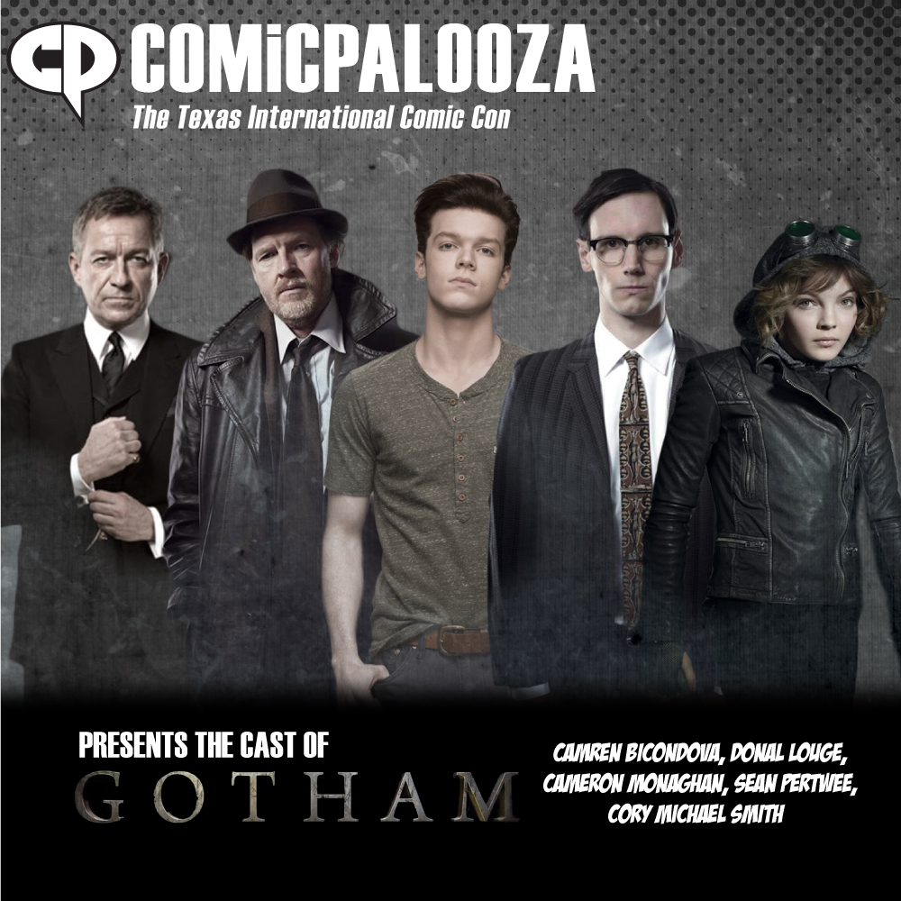 Gotham-1x1.jpg