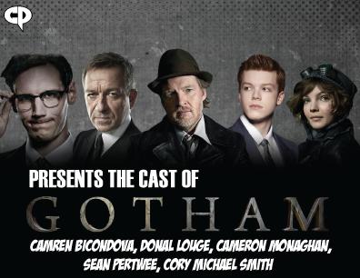 Gotham-Flyer_v2-FINAL.png