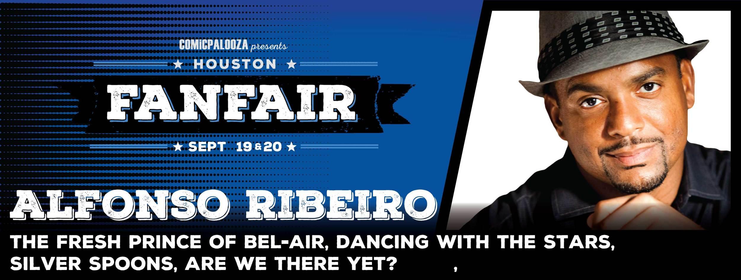 Alfonso-Ribeiro-Celebrity-Banner.jpg
