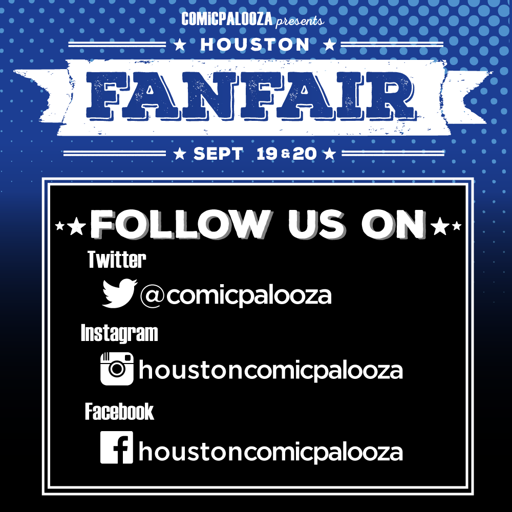 HOUSTON-FAN-FAIR-FOLLOW-1x1.png