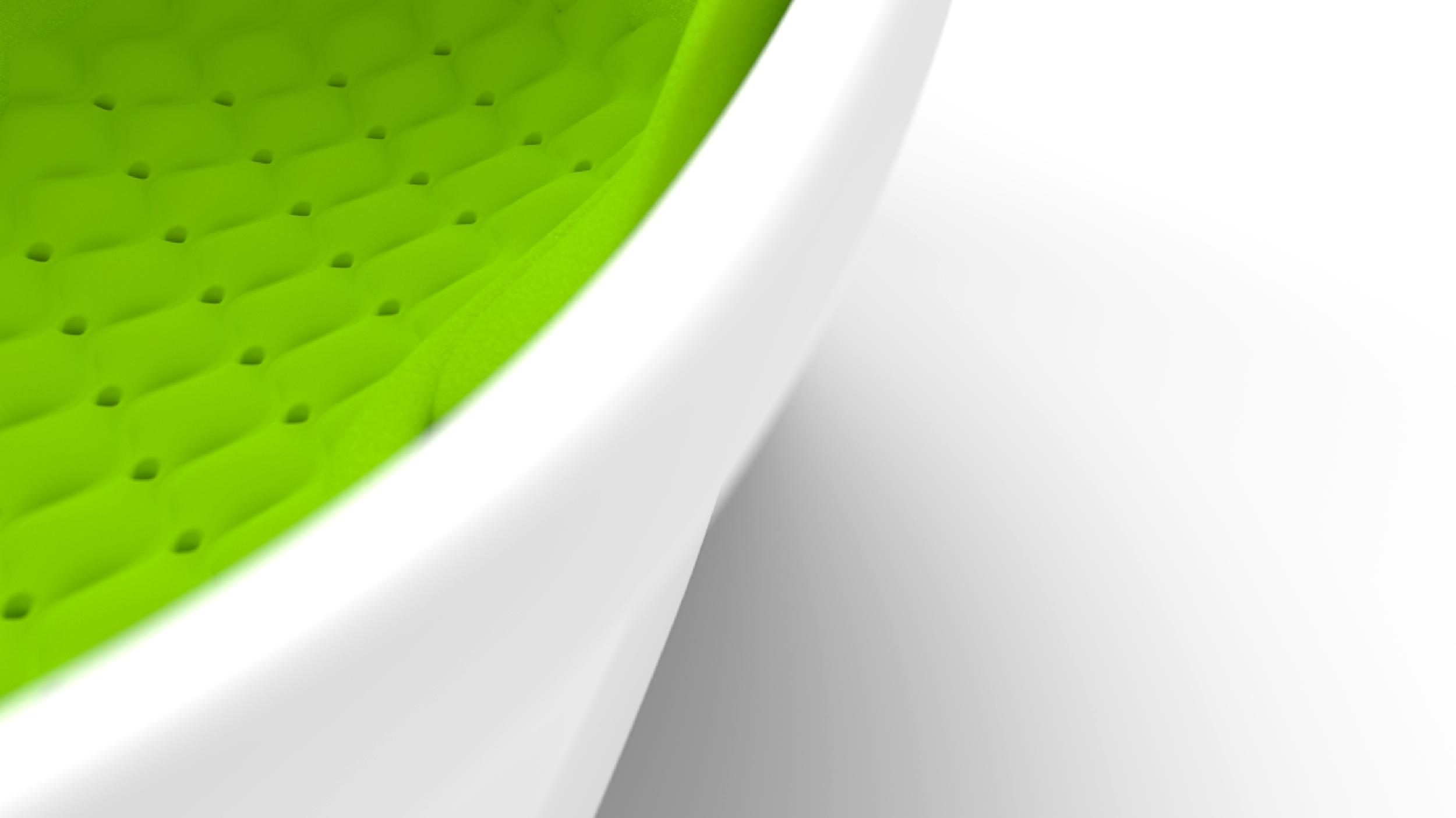PV_comfort tub close up.png