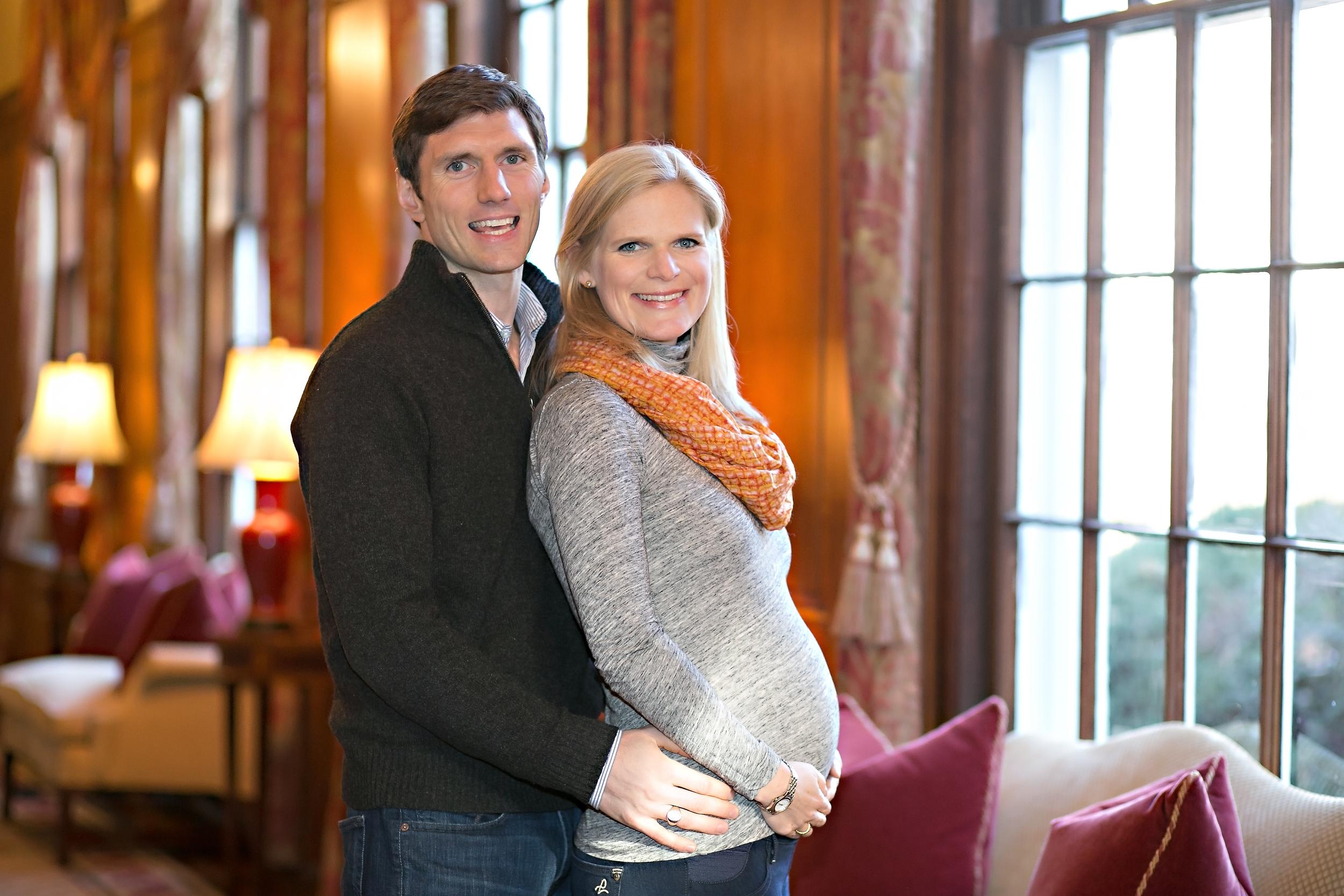 Sale Maternity11.28.2014-143.jpg