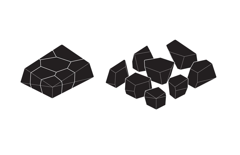 Stones_diagram-black.jpg