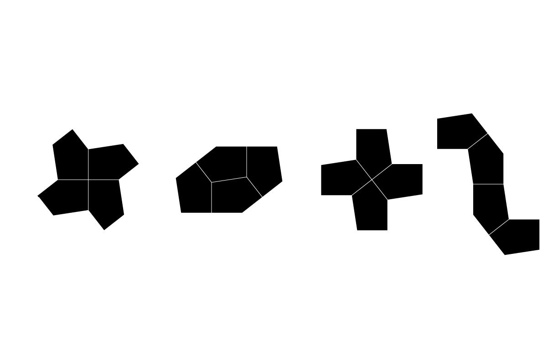 Pen_Diagram-Black.jpg