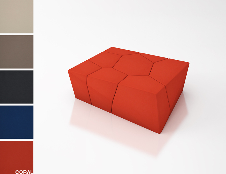 SoftStones_ColorOptions_5.jpg