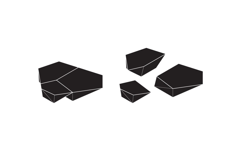 345Table-Product-Diagram.jpg