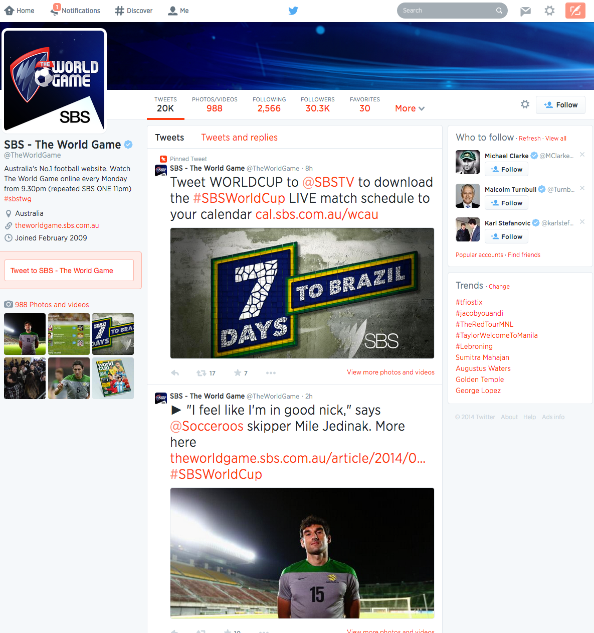 Screenshot_6_06_2014_4_15_pm 2.png