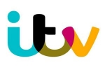 New ITV logo.jpeg